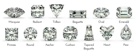 trends for 2015 snow s jewelers