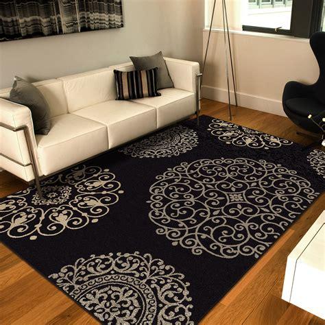 large area rugs 200 large area rugs 200 rugs ideas