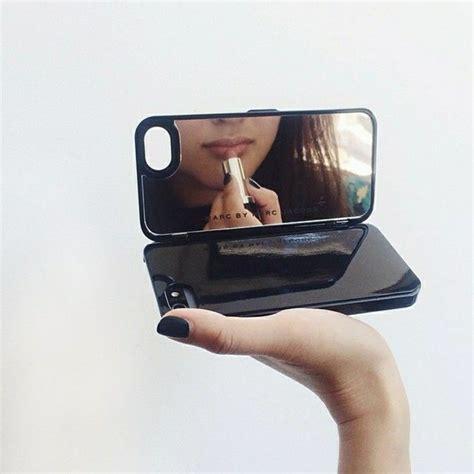 le miroir de poche id 233 es en photos pour un cadeau de no 235 l
