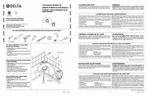 2705 Series Manuals