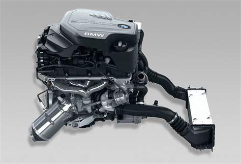 bmw twinpower turbo bmw twinpower turbos kuni bmw