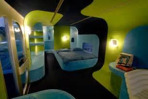 spectacular bunk room plans everland photos