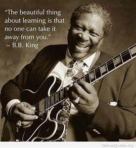 Top famous jazz... Famous Bands Quotes