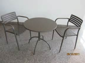 china plastic chair project furniture industry vintage