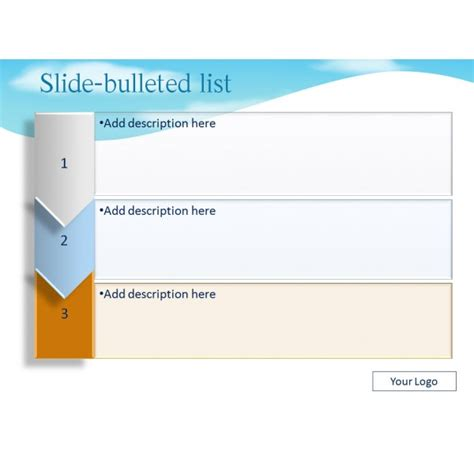 slide presentation template travel powerpoint template background for presentation