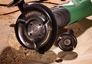 Arbortech TurboPlane & Mini-Turbo - Popular Woodworking