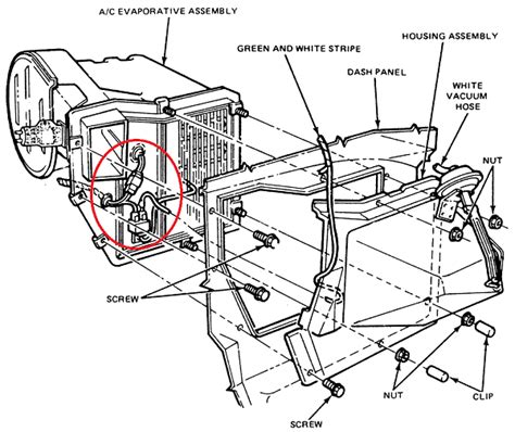 1977 Ford F 150 Ac Wiring Diagram by Heater Page 2 Ford F150 Forum Community Of Ford