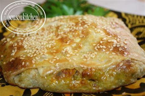 cuisine africaine recette recette cuisine marocaine choumicha