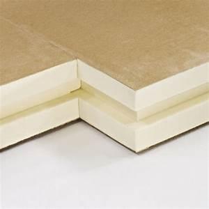 Plaque De Platre : plaque platre isolante ~ Melissatoandfro.com Idées de Décoration
