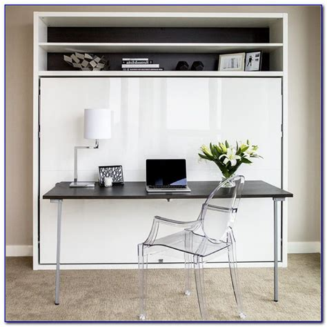 murphy bed desk costco murphy desk bed costco desk home design ideas