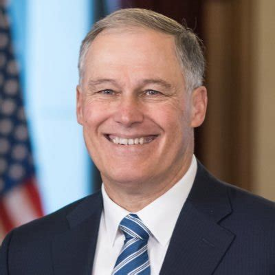governor jay inslee thinklab