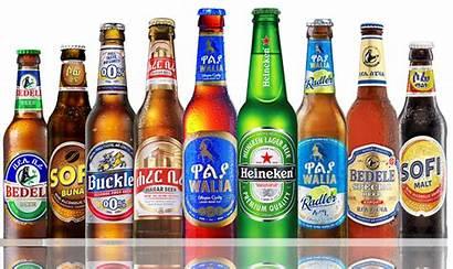 Brands Heineken Ethiopia Beer Bedele Sofi Breweries
