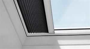 Dachfenster Sonnenschutz Saugnapf : sonnenschutz f r flachdach fenster ~ Watch28wear.com Haus und Dekorationen
