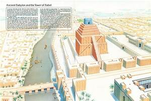 Old Maps, Expeditions and Explorations: NEBUCHADNEZZAR'S ...