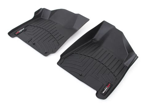Cadillac Srx Floor Mats Winter by Floor Mats Etrailer