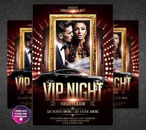 club flyers 20 free pdf psd ai vector eps format With nightclub flyers templates
