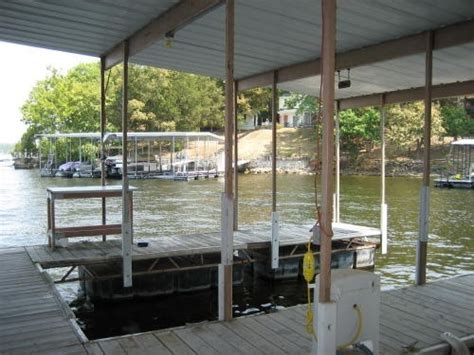 Deeded Boat Slip by Deeded Boat Slip Homes For Sale In Mooresville