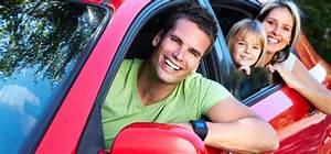 Spiele Im Auto Tipps Gegen Die Langeweile
