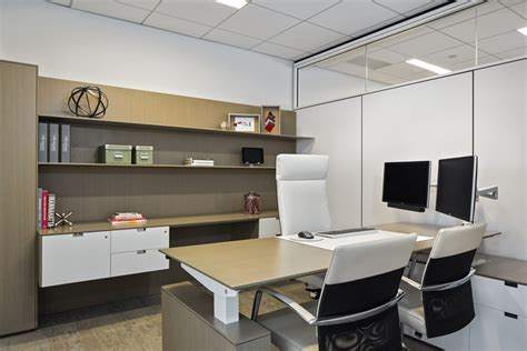 how to do interior designing at home corporate interiors and office interiors dageng home
