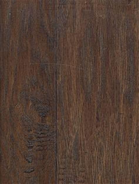 shaw flooring leesburg hardwood nottoway hcky 5 hw219 weathered saddle flooring by shaw easy going maury