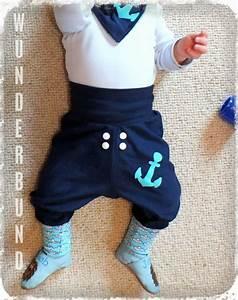Babykleidung Selbst Genäht : die besten 17 ideen zu kurze hosen auf pinterest sommer shorts shorts und graue shorts ~ Frokenaadalensverden.com Haus und Dekorationen