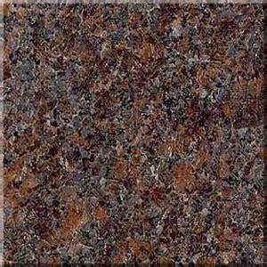 granite tile dakota mahogany