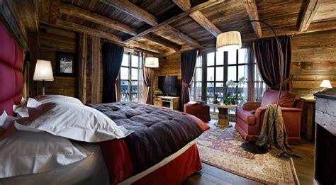 chambre style chalet chambre pont style montagne chaios com