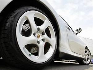 Jantes Porsche 996 : 3 chassis freins 996 09 1997 09 2004 996 3 6 2001 2004 996 c4s stuttgart ~ Gottalentnigeria.com Avis de Voitures