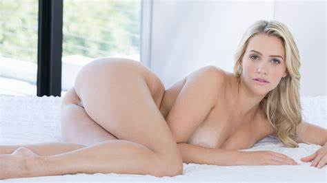 Mia Malkova And Lily Hate free mia malkova hd porn videos