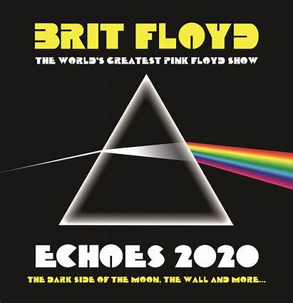 Floyd Brit Echoes Rescheduled Tour Morris Events
