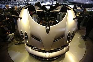 La Voiture La Moins Chère Au Monde : fan de voitures de luxe le top 10 des voitures les plus ch res du monde abidjan ~ Gottalentnigeria.com Avis de Voitures