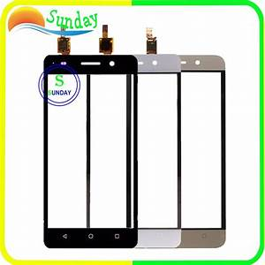 4x Touch Screen For Huawei Honor 4x Touch Glass Digitizer
