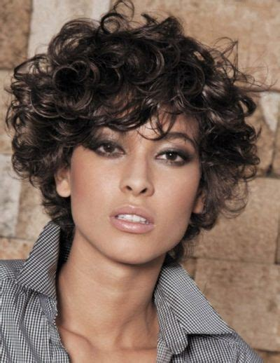 curly hairstyles for overweight women the most amazing
