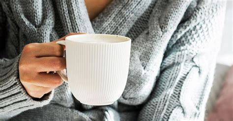 Well, the results of the study found. Does Coffee Actually Dehydrate You? Here's The Truth by ...