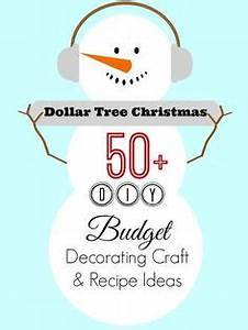 1000 images about Frosty family crafts on Pinterest