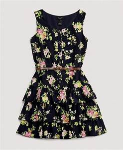 forever 21 dresses for juniors 2016-2017 | B2B Fashion