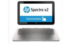 hp spectre 13 review 2018 still the ultraportable king