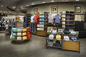 Introducing Men's XL Clothing Superstore DXL - Now Open in