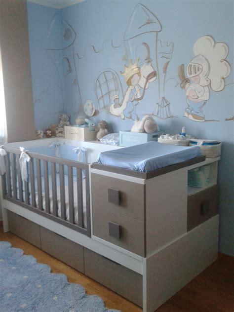 id馥s peinture chambre beautiful exemple peinture chambre bebe fille ideas design trends 2017 shopmakers us