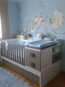 chambre garcon taupe et rouge idees de decoration With couleur beige peinture murale 11 papier peint jaune et gris