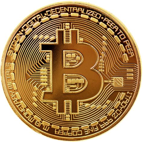 B Bitcoin by Real Bitcoin Coin Bitcoin Your Meme