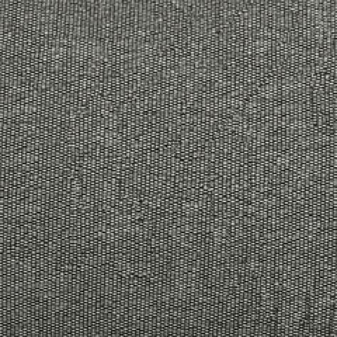 Cotton Texture Slate   The Conran Shop