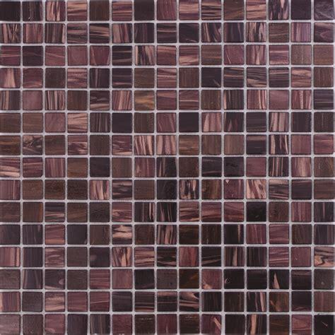 Mosaikfliesen  Fliesen  Fliesen & Baustoffe Atala
