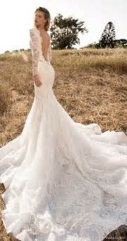 mermaid lace wedding dresses 25 best ideas about mermaid wedding dresses on mermaid wedding gowns lace mermaid