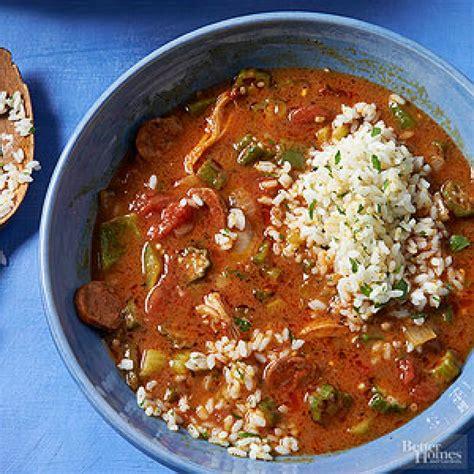 chicken chorizo gumbo recipe 2 just a pinch recipes