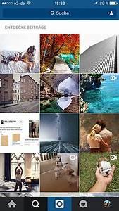 Instagram Suche Vorschläge : wie du deine reichweite auf instagram trotz algorithmus erh ltst ~ Orissabook.com Haus und Dekorationen