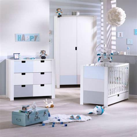 le sur pied chambre bébé 1000 idées sur le thème chambre sauthon sur
