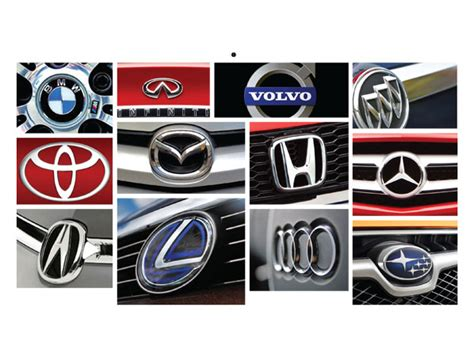 car brands consumer reports
