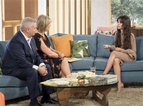 Camila Cabello Appeared This Morning Show