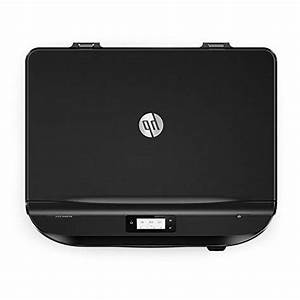 Hp Envy 5055 Wireless All